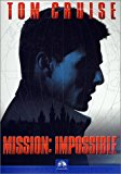MISSION : IMPOSSIBLE - 2
