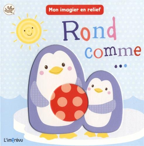 ROND COMME...